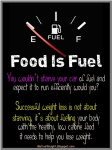 fuel-your-body